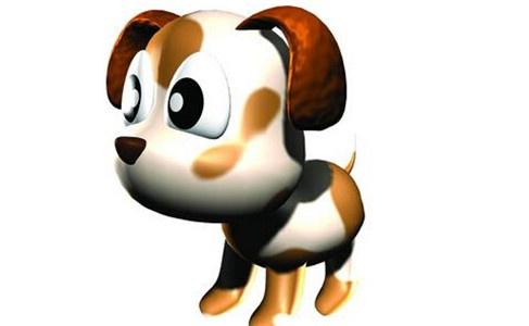 「屬狗」的圖片搜索結果